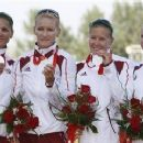Katalin Kovacs and Natasa Janics - Beiijing Olympics 2008 - 410 x 240
