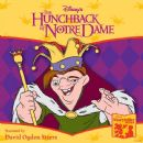 David Ogden Stiers - The Hunchback of Notre Dame