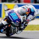 Jorge Martín (motorcycle racer) - 454 x 227