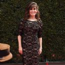 Marie Osmond – 2018 Daytime Emmy Awards in Pasadena - 454 x 706