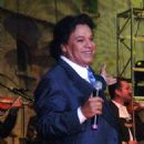 20th-century Mexican singers