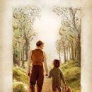 Goodbye Christopher Robin (2017) - 454 x 674