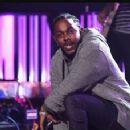 Kendrick Lamar - 454 x 228