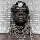 Dawn Richard - Amor On