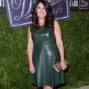 Monica Lewinsky - 454 x 680