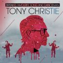 Britain's Favourite Song and Dance Man - Tony Cristie