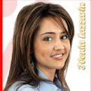 Ilenia Lazzarin - 454 x 562