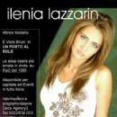 Ilenia Lazzarin - 454 x 610