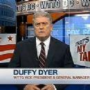 Duffy Dyer - 304 x 200