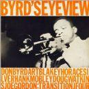 Donald Byrd - Byrd's Eye View