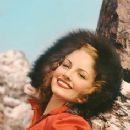 Janet Blair - 236 x 300