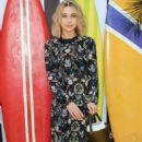 Olesya Rulin – Henri Bendel Surf Sport Collection in Los Angeles - 454 x 705