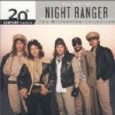 20th Century Masters: The Millennium Collection: The Best of Night Ranger