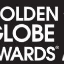 2011 Golden Globe Awards: The Show, The Winners