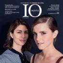 Sofia Coppola & Emma Watson - 454 x 584