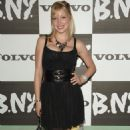 Courtney Peldon - Pre-Emmy's Fashion Fundraiser, August 24, 2010 - 454 x 739
