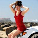 Kate Derr - 454 x 681