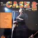 The Johnny Cash Collection - Vol. 2