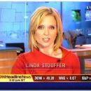 Linda Stouffer