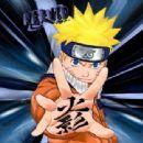 Naruto Uzumaki - 454 x 341