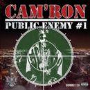 Cam'ron - Public Enemy #1
