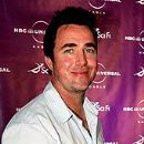 Paul McGillion - 170 x 170