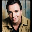 Paul McGillion - 297 x 400