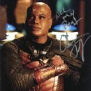Christopher Judge - 300 x 378
