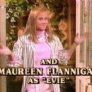 Maureen Flannigan - 319 x 271