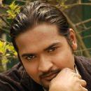 Nepalese film actors