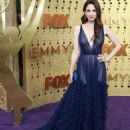 Marin Hinkle – 71st Emmy Awards in Los Angeles - 454 x 605