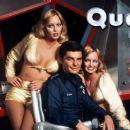 Quark - 454 x 255