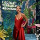 Nicole Scherzinger – Launch Of CR WOMEN 2019 in Miami