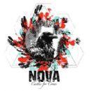 Nova Album - Castles for Crows