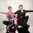 Shake It Up! (2010)
