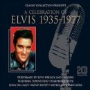 A Celebration of Elvis 1935-1977, Volume II