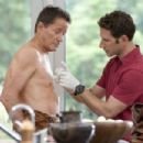 Royal Pains (2009) - 454 x 302