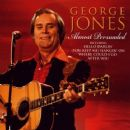 George Jones - Almost Persuaded