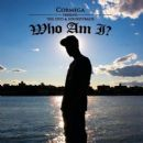 Cormega - Who Am I?
