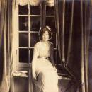 Marjorie Daw - 454 x 579