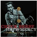 Have Mercy: His Complete Chess Recordings 1969-1974