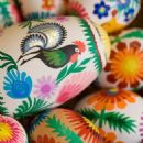 Easter - 454 x 454
