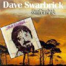 Dave Swarbrick - Smiddyburn / Flittin'