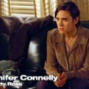 Jennifer Connelly as Betty Ross