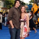 """Paramount Pictures' Premiere Of """"Transformers"""""""