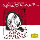Osvaldo Golijov - Ainadamar (Atlanta Symphony Orchestra feat. conductor: Robert Spano, soprano: Dawn Upshaw)