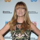 Jane Seymour – Bloomberg 50: Icons and Innovators in Global Business in NY - 454 x 682