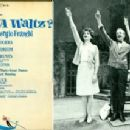 Do I Hear a Waltz? Original 1966 Broadway Musical. Music By Richard Rodgers,Lyrics By Stephen Sondheim - 454 x 214