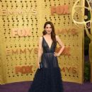 Marin Hinkle – 71st Emmy Awards in Los Angeles - 454 x 680
