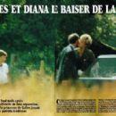 Princess Diana - 1993 - 454 x 314